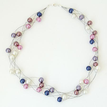 pearls_color.jpg