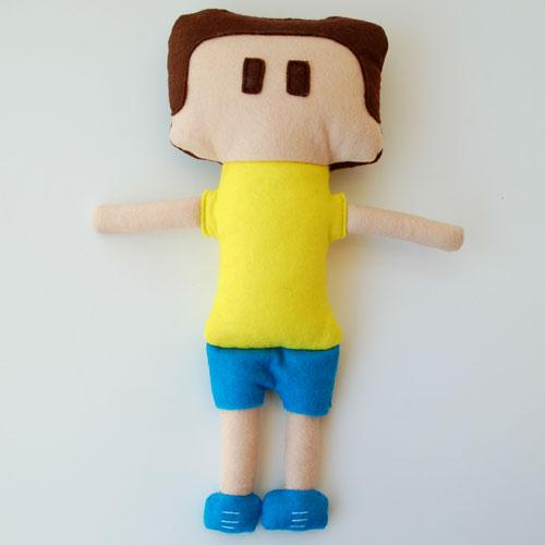 boneco.jpg