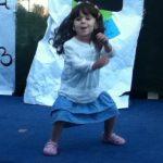 joana_dance