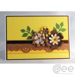 card_flowers_01