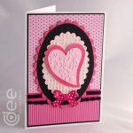 card_heart_01