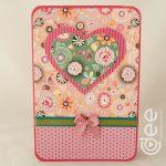 pink_green_heart_card