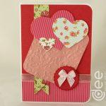 pink_stripes_heart_card