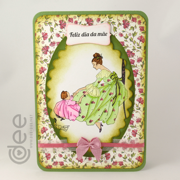 mother_child_card_2