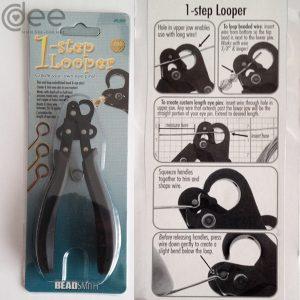 looper01