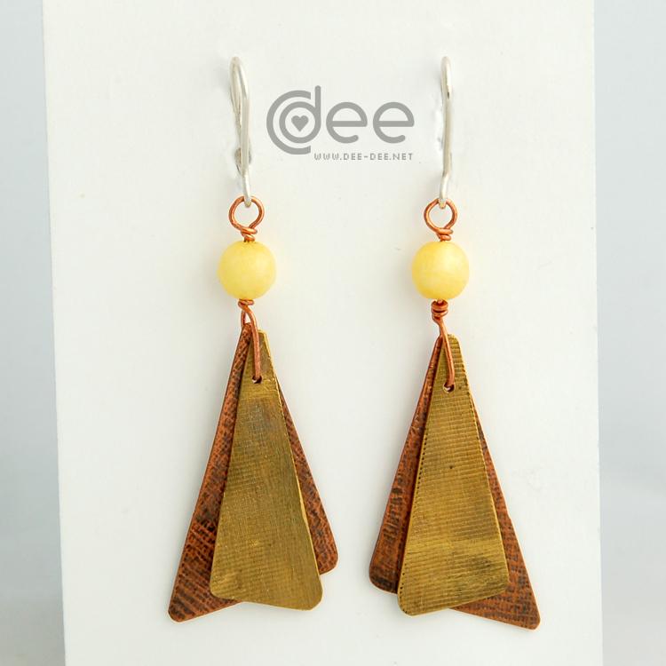 triangulo_amarelo1