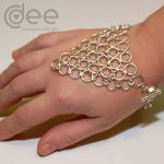 chainmaille1