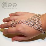 chainmaille2